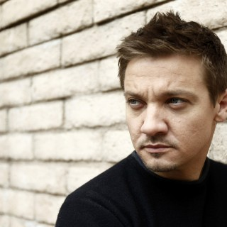 Jeremy Renner high definition wallpapers