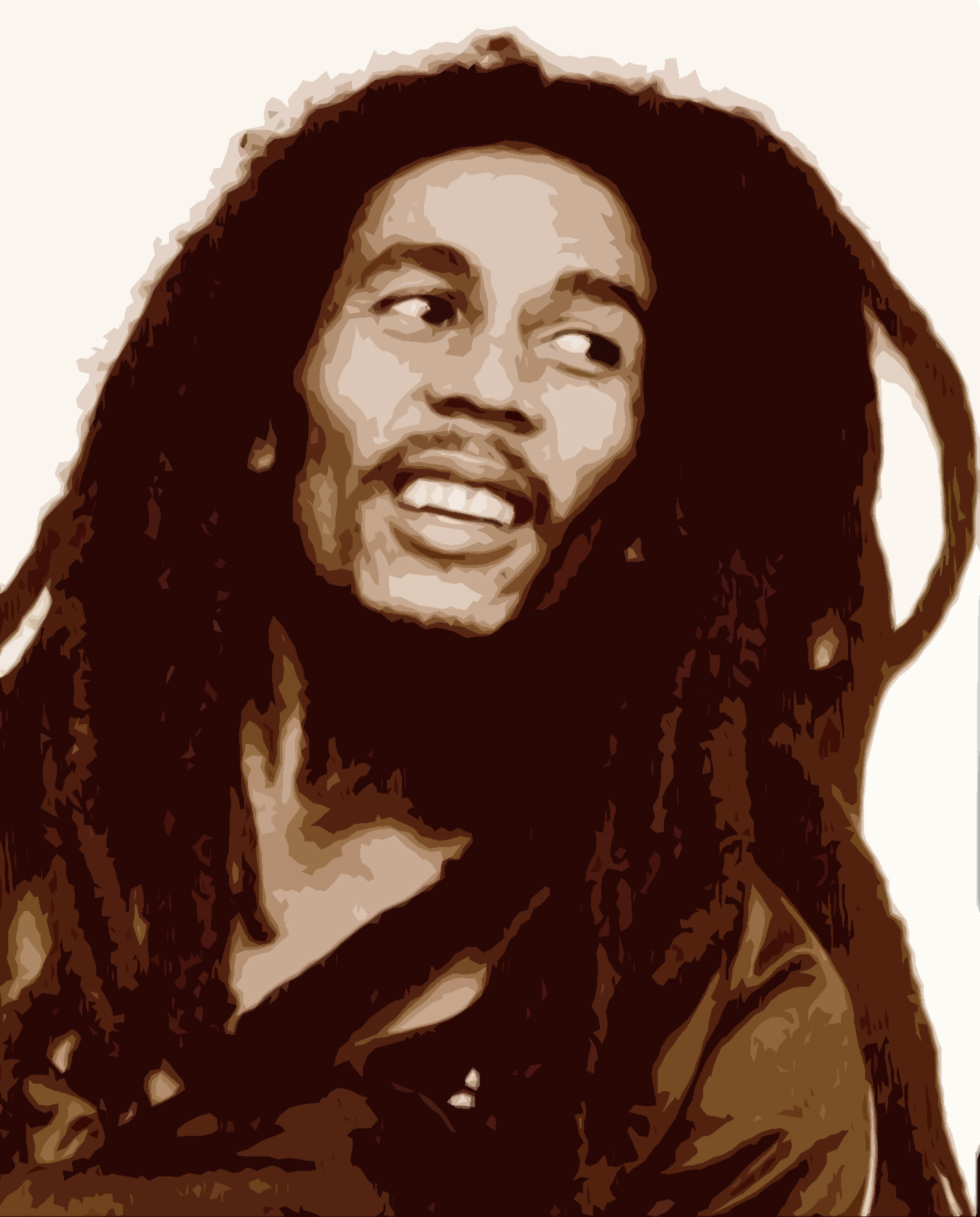 Bob Marley download wallpapers