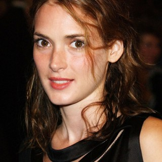 Winona Ryder wallpapers