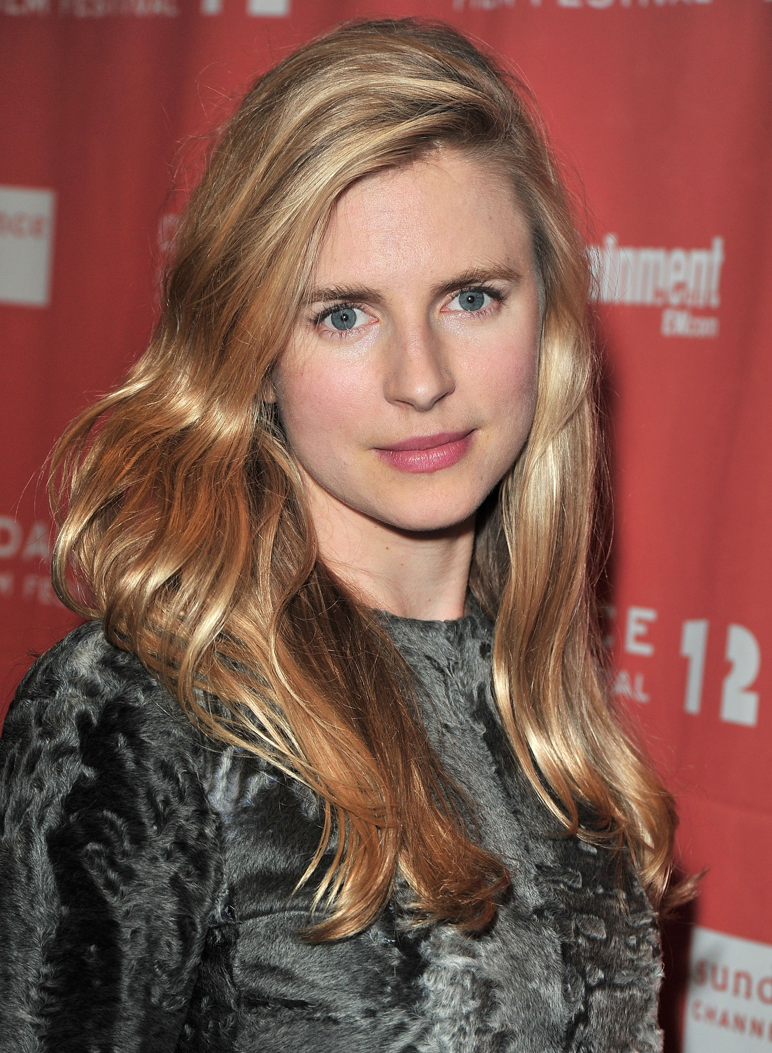 Brit Marling images