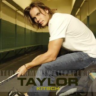 Taylor Kitsch wallpapers desktop
