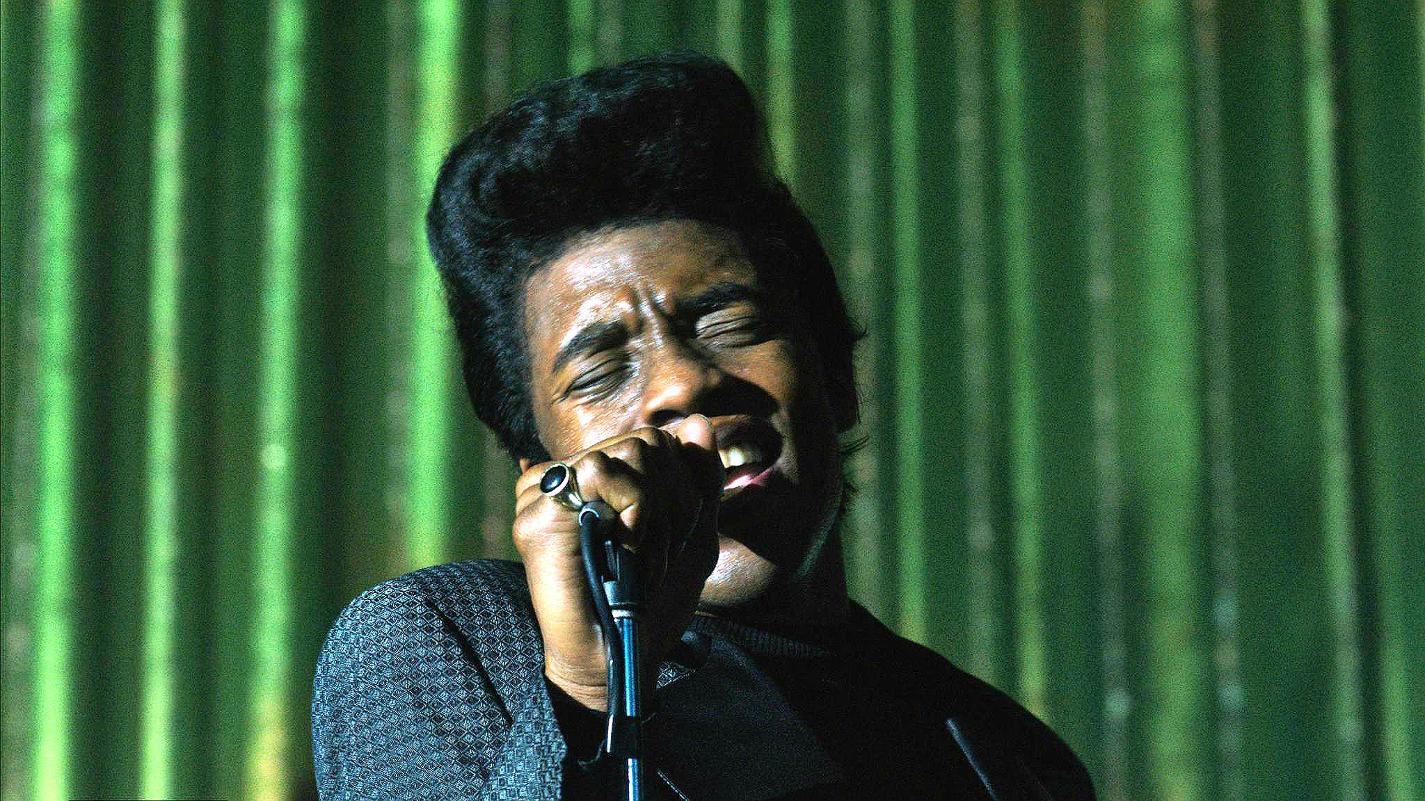 James Brown HD Wallpapers
