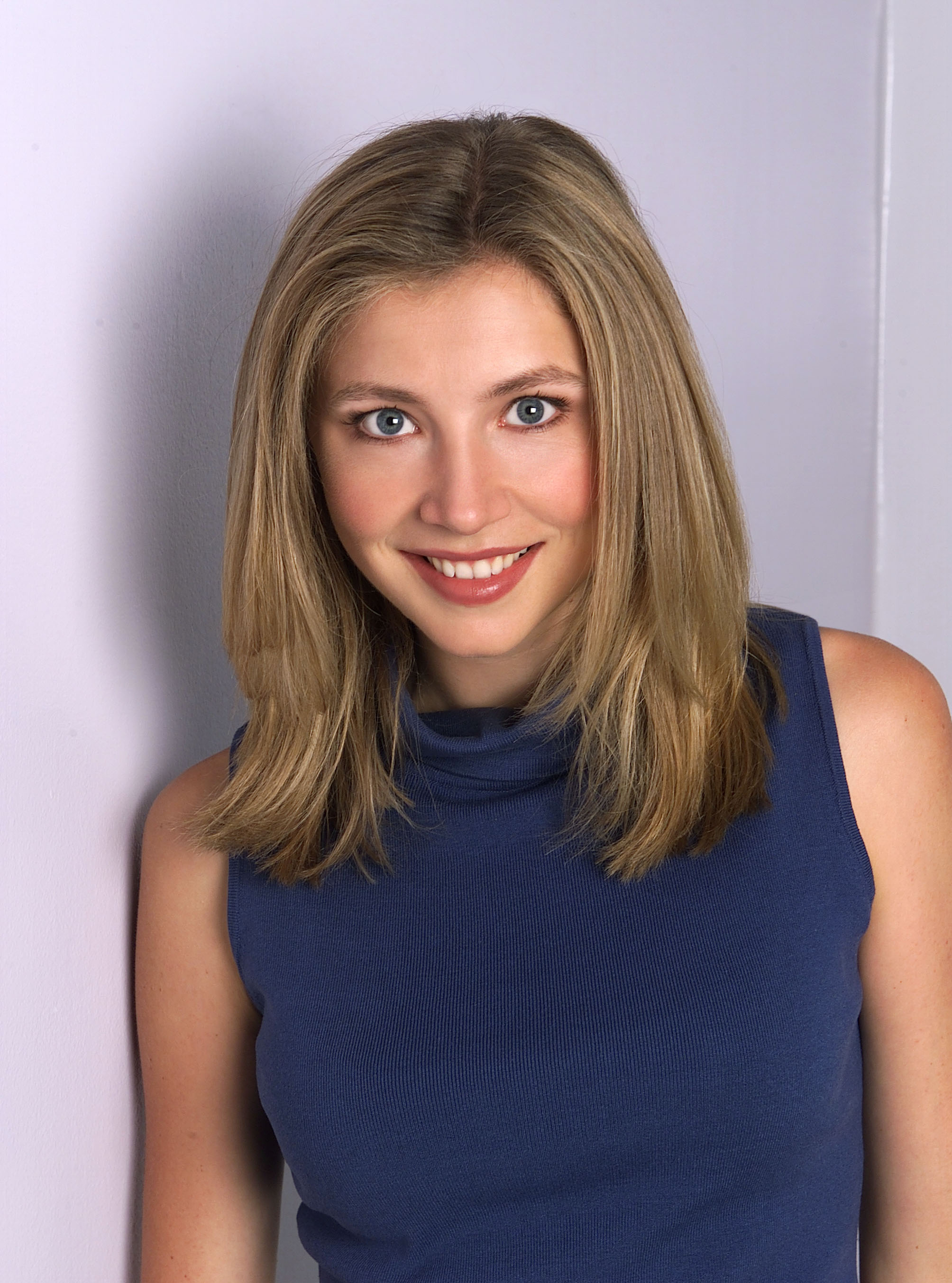 Sarah Chalke high definition wallpapers