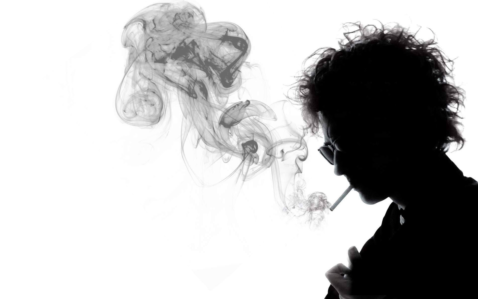 Bob Dylan high quality wallpapers