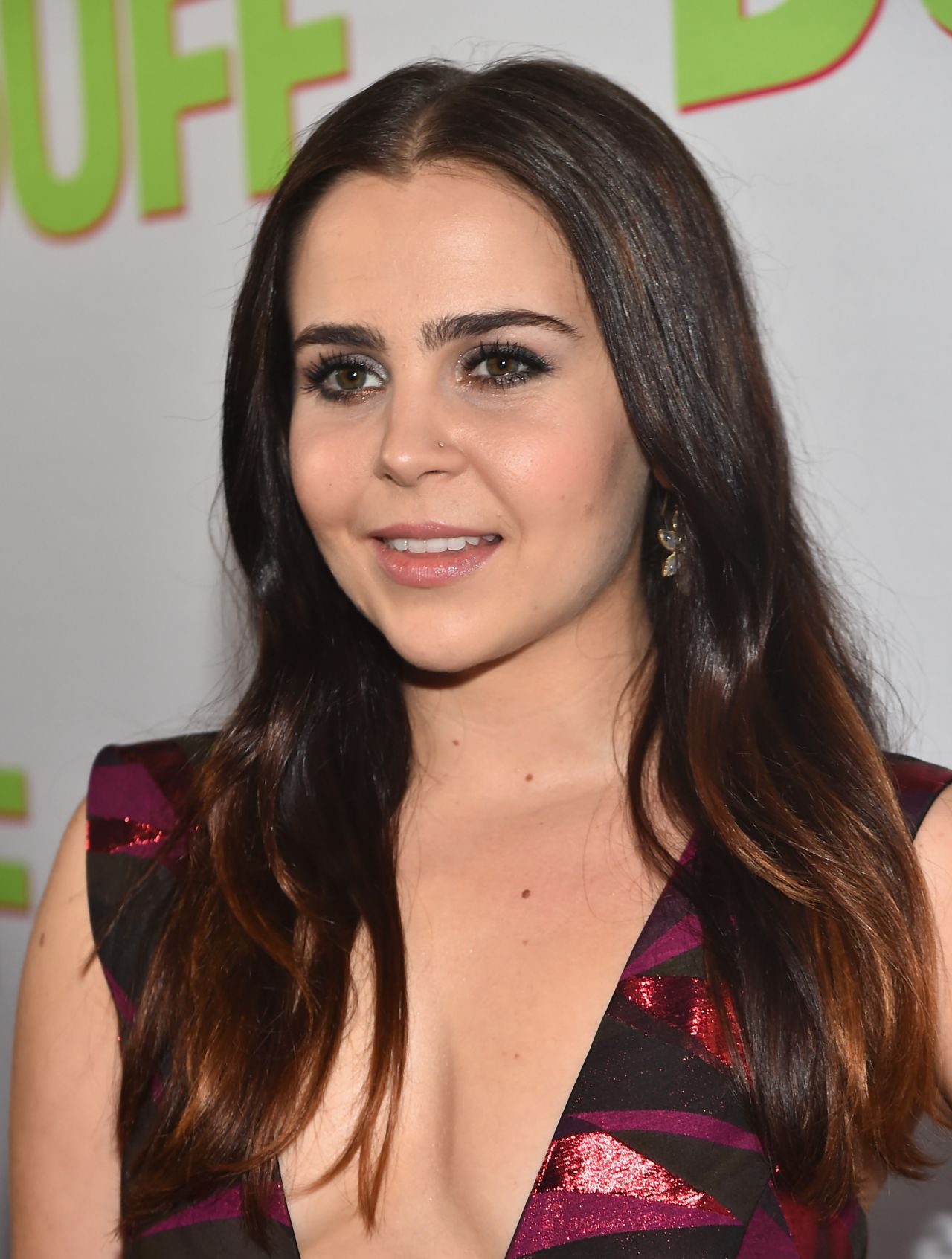 Mae Whitman free wallpapers