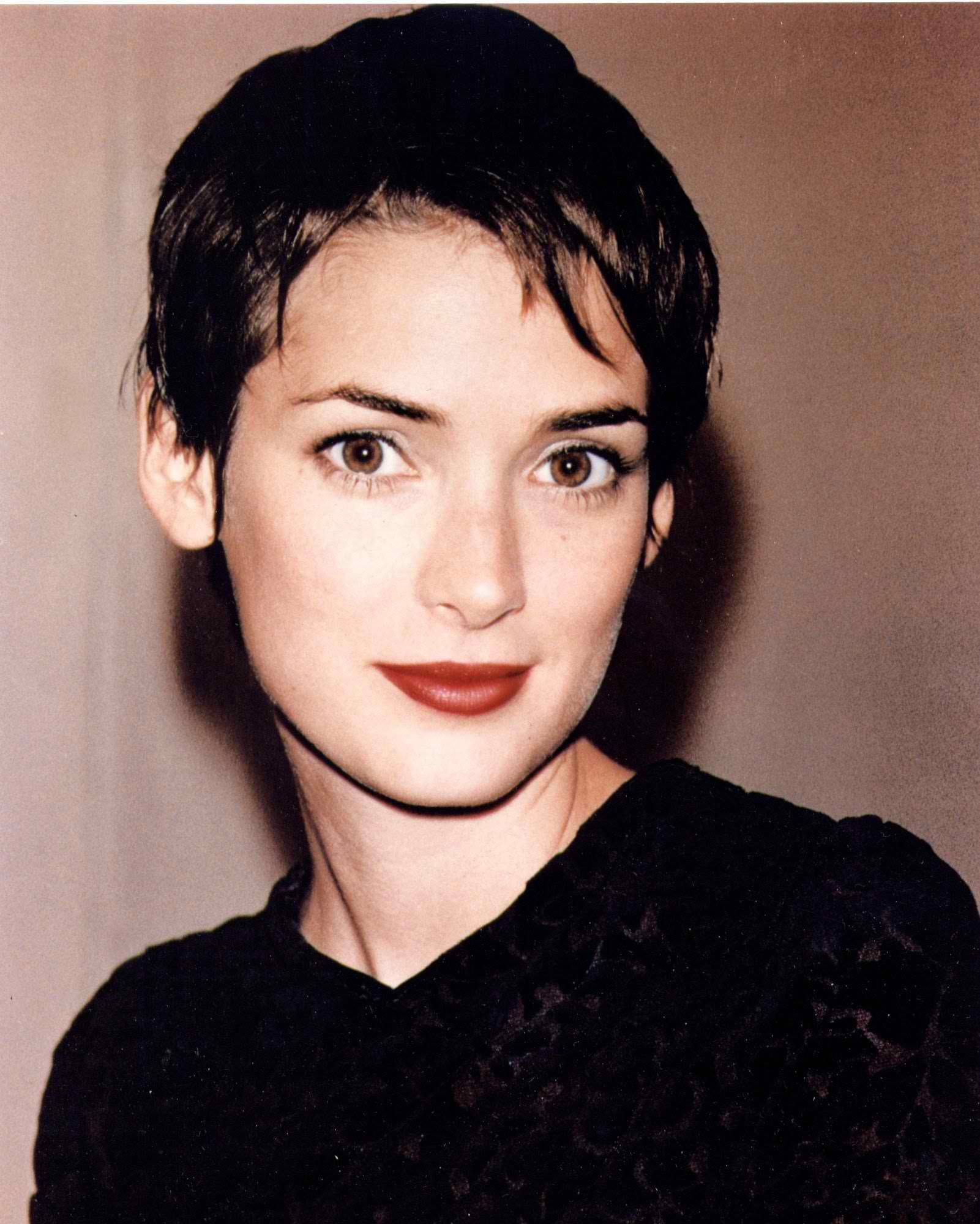 Winona Ryder Winona Ryder HD Wallpapers for desktop download