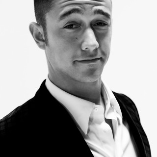 Joseph Gordon-Levitt wallpapers widescreen