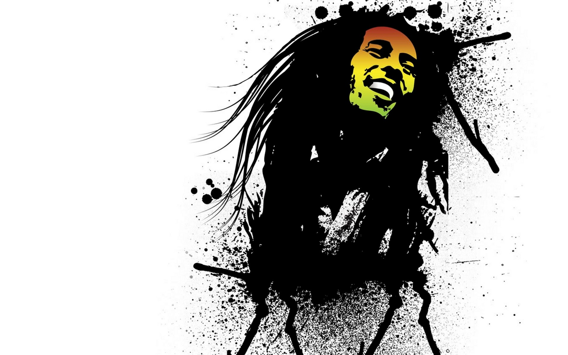 bob marley hd wallpapers for desktop download