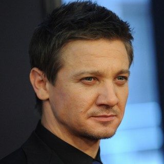 Jeremy Renner high resolution wallpapers