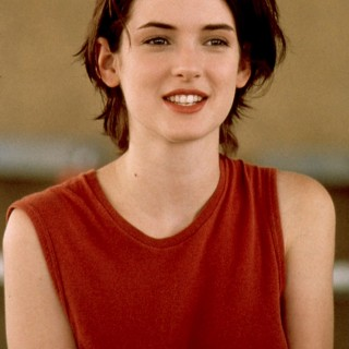 Winona Ryder wallpapers desktop