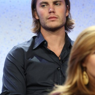 Taylor Kitsch free wallpapers