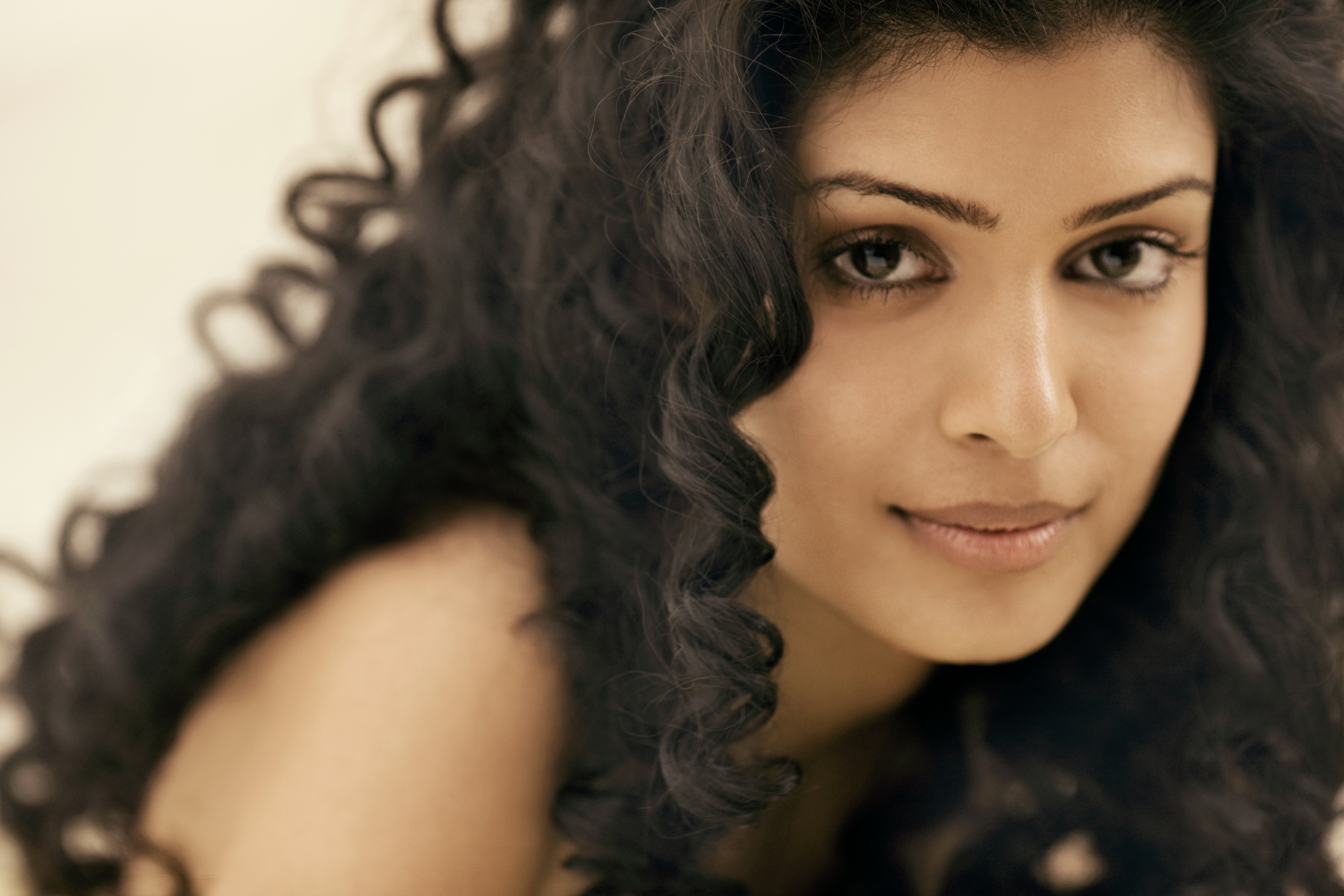 Tina Desai high quality wallpapers