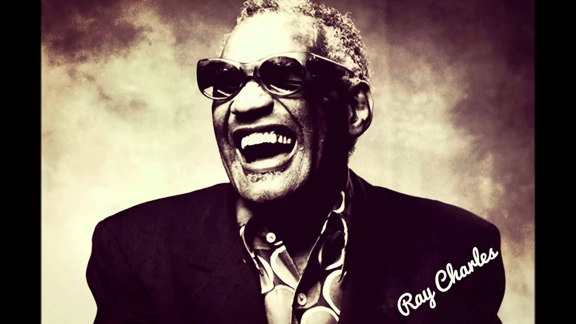 Ray Charles free wallpapers
