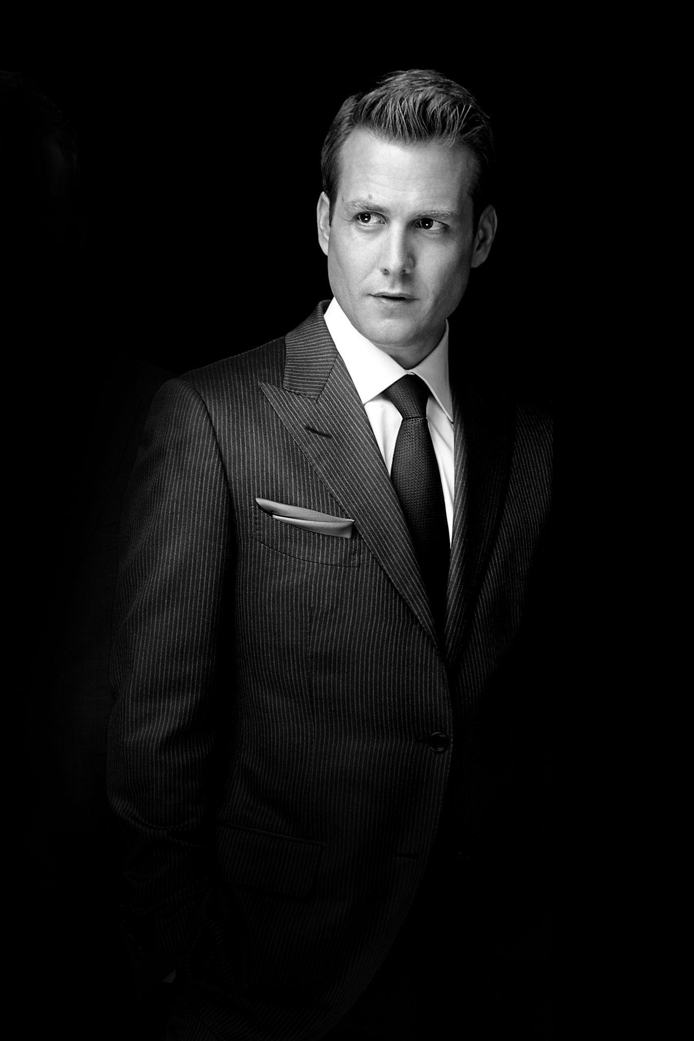 Gabriel Macht download wallpapers