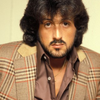 Sylvester Stallone free wallpapers