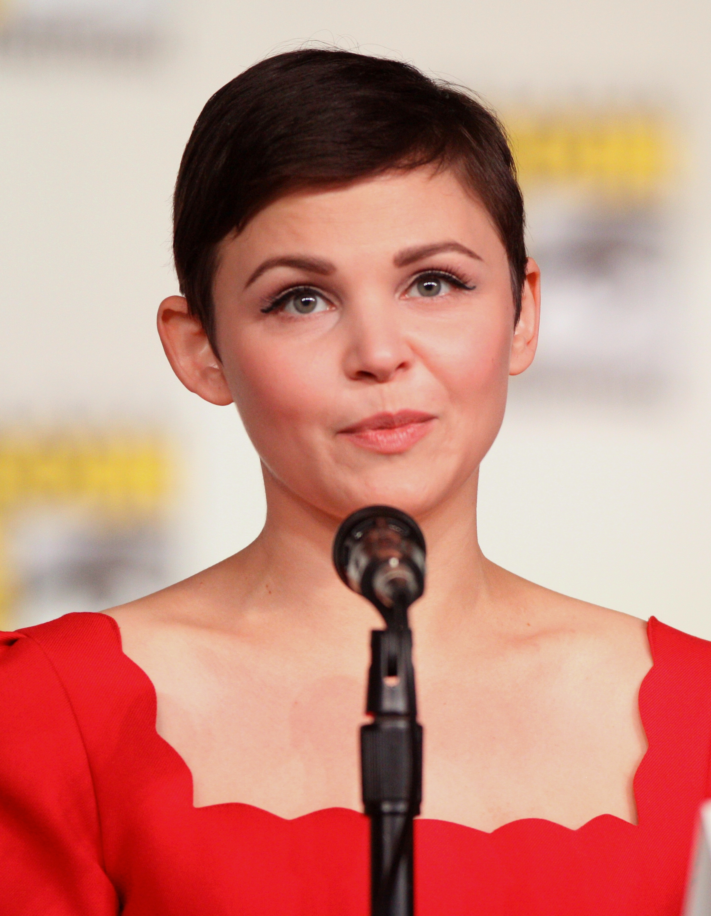 Ginnifer Goodwin free wallpapers