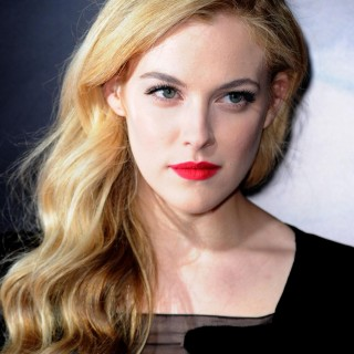 Riley Keough pictures