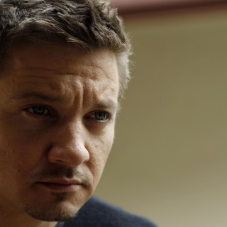 Jeremy Renner free wallpapers
