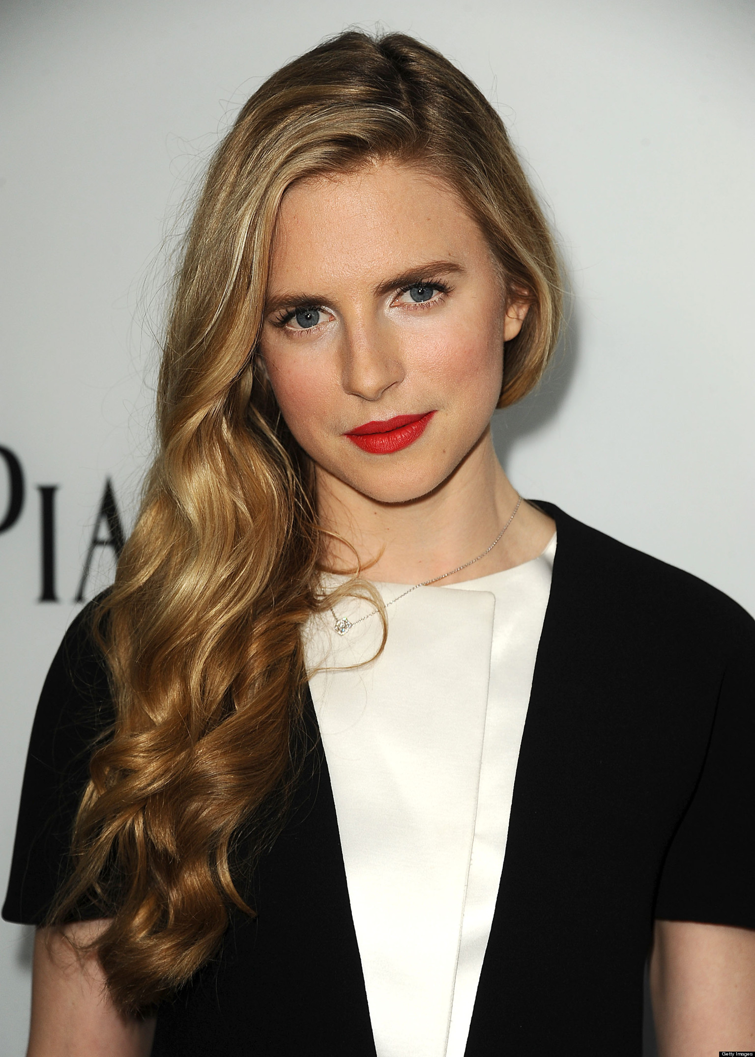 Brit Marling high resolution wallpapers