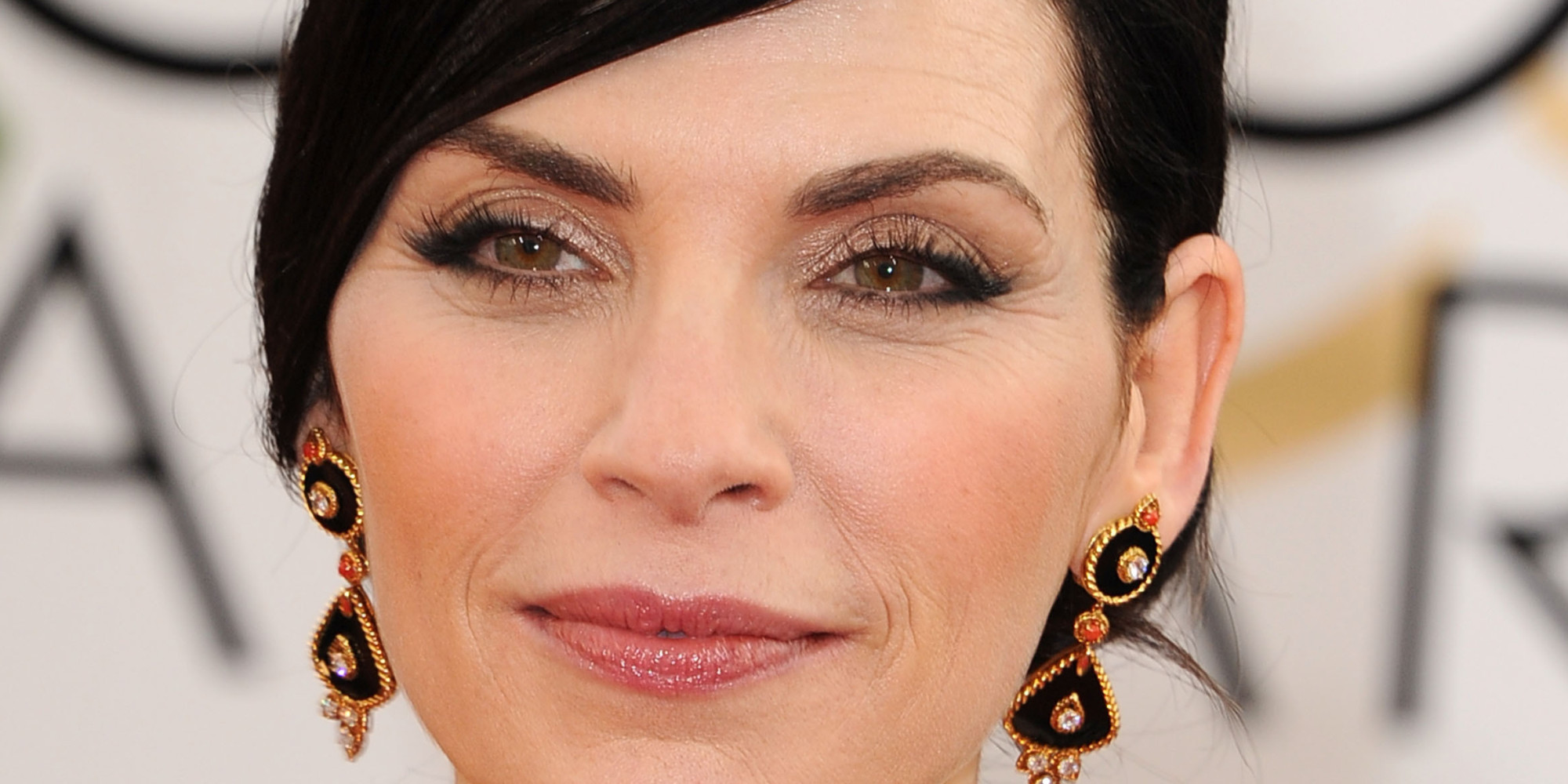 Julianna Margulies download wallpapers