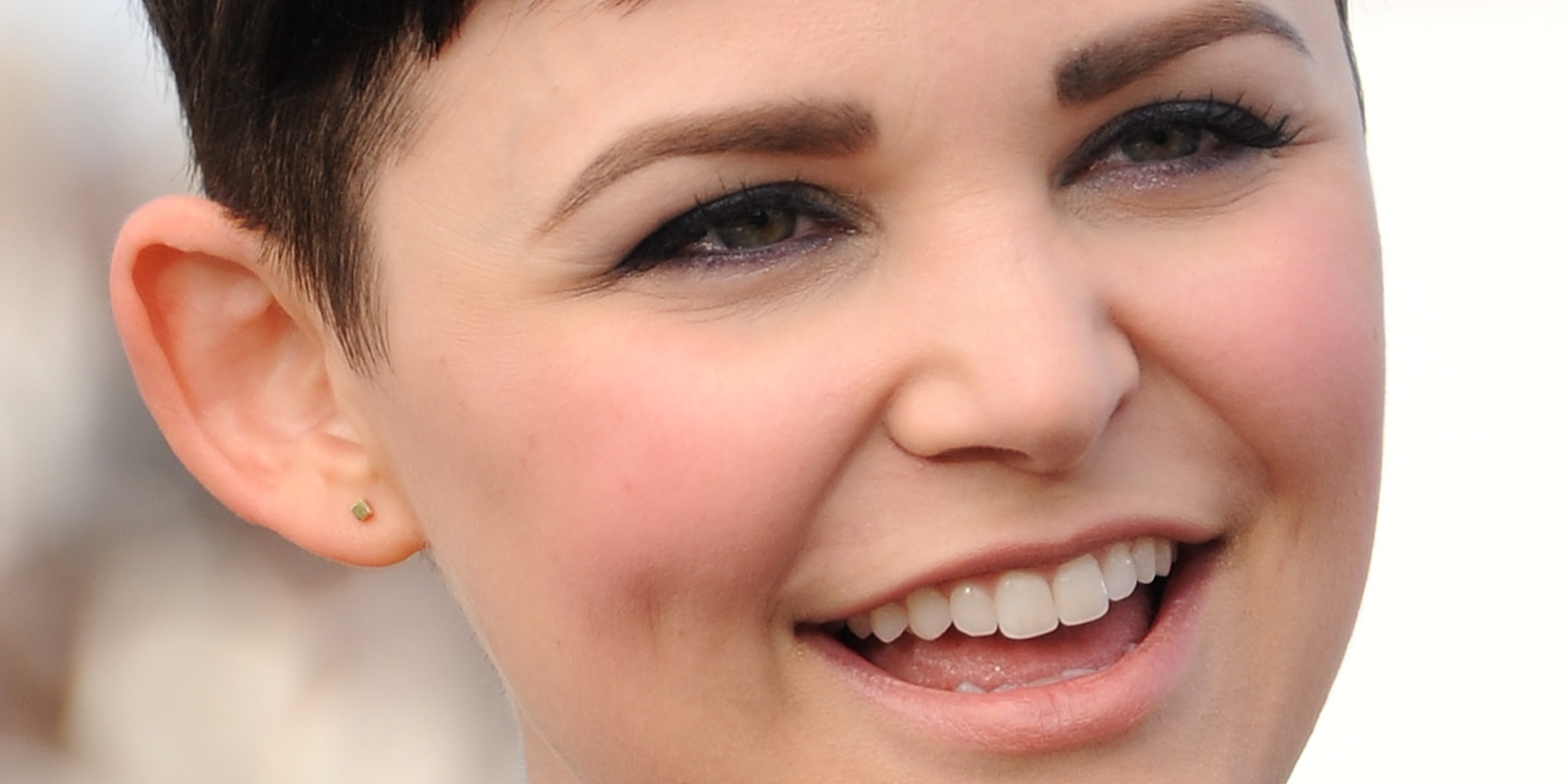 Ginnifer Goodwin wallpapers desktop