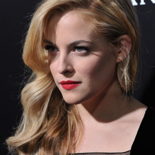 Riley Keough high quality wallpapers