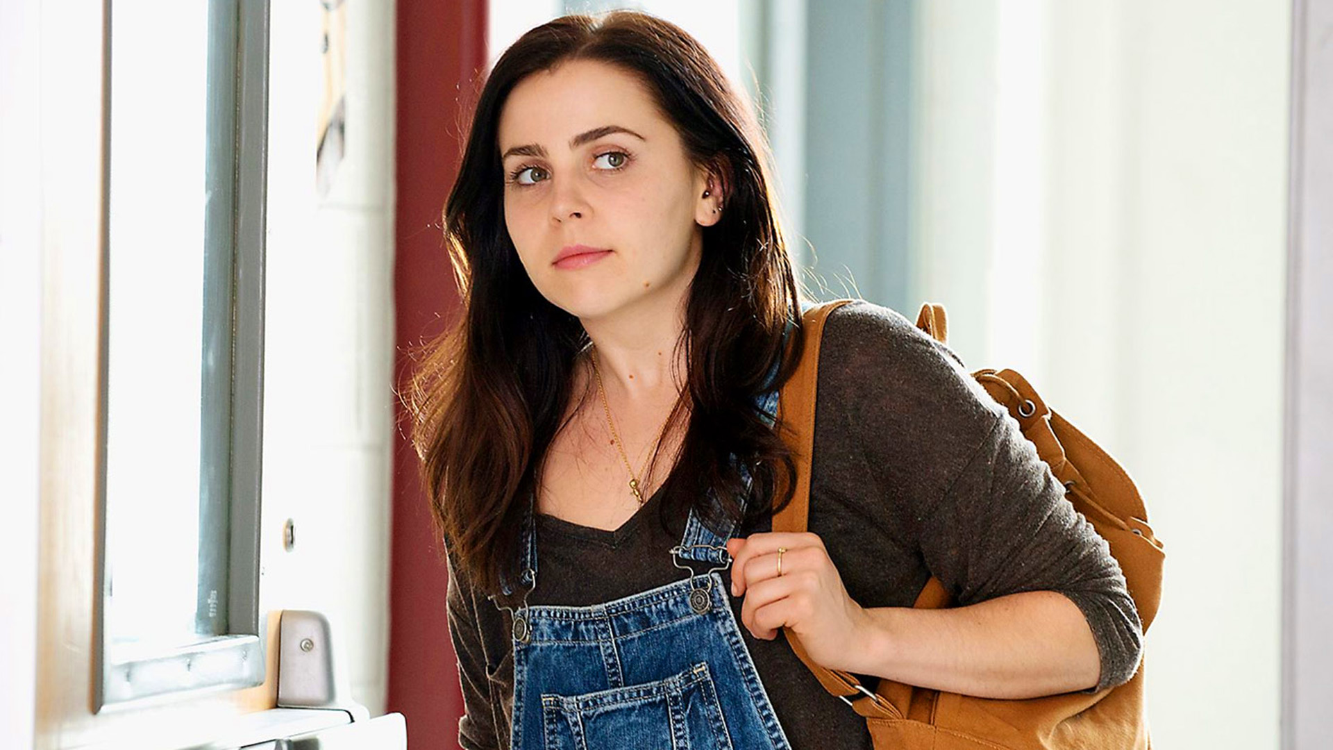 Mae Whitman high definition wallpapers