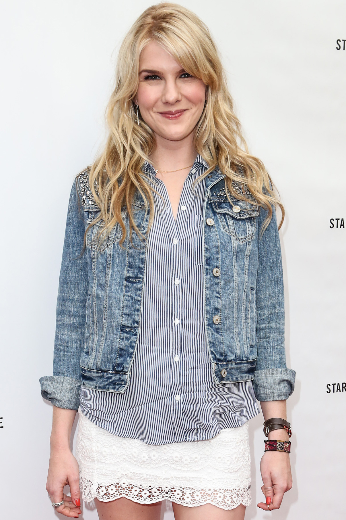 Lily Rabe high quality wallpapers