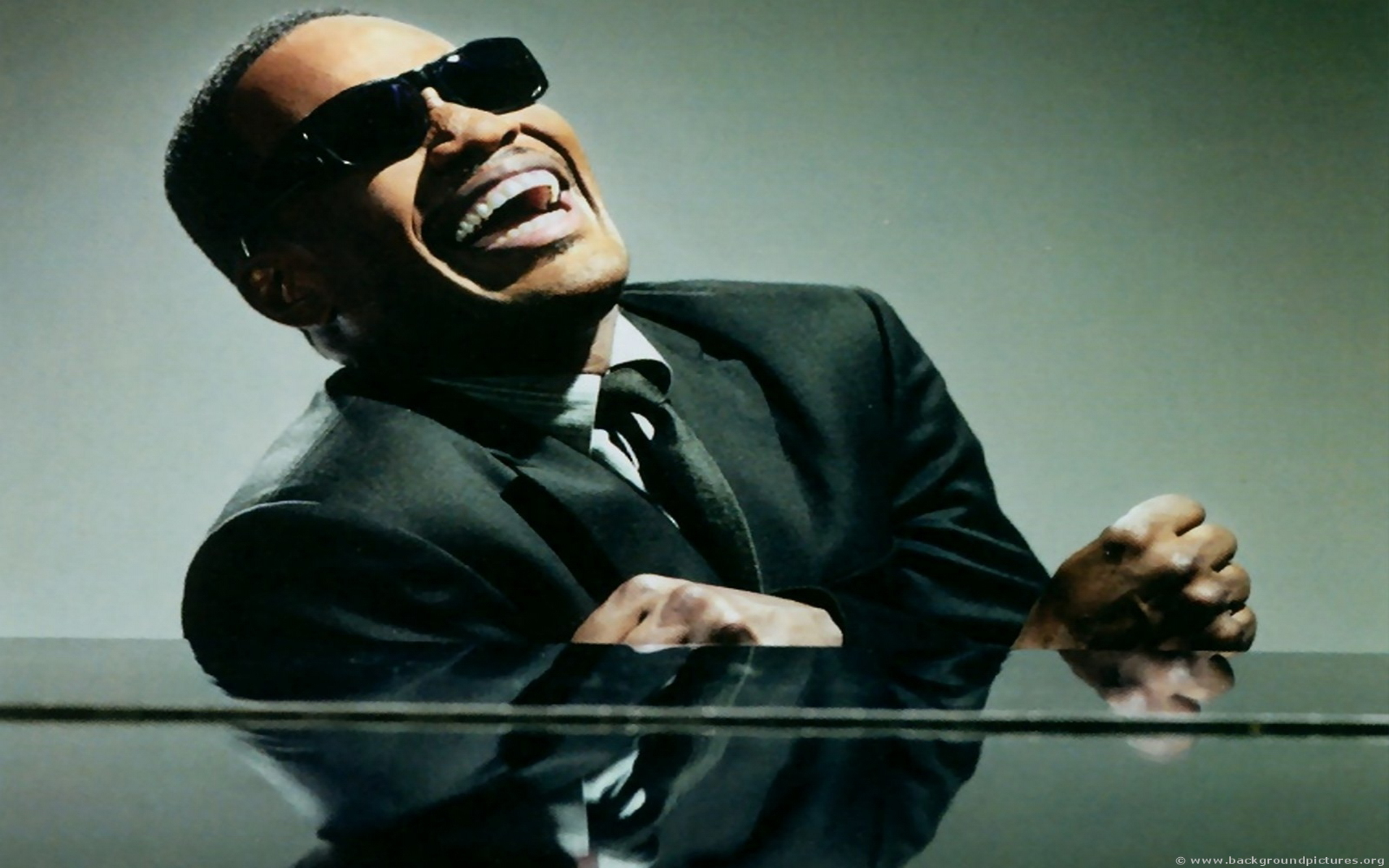 Ray Charles HD Wallpapers