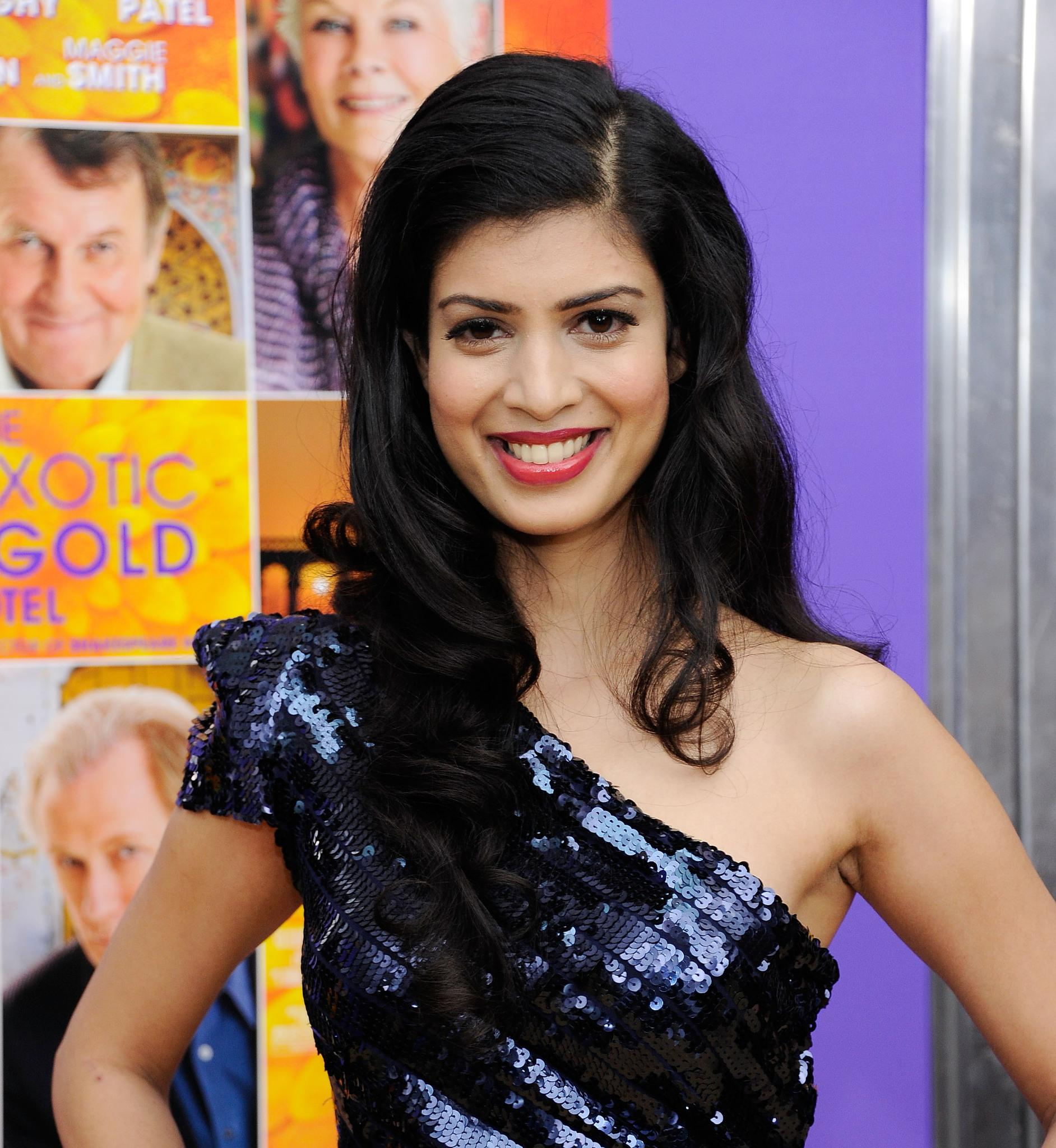 Tina Desai free wallpapers