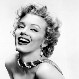 Marilyn Monroe free wallpapers