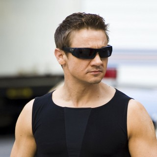 Jeremy Renner hd wallpapers