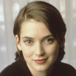 Winona Ryder high resolution wallpapers
