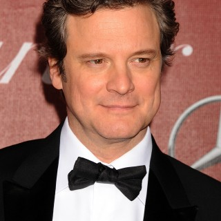Colin Firth wallpapers desktop