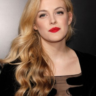 Riley Keough pics
