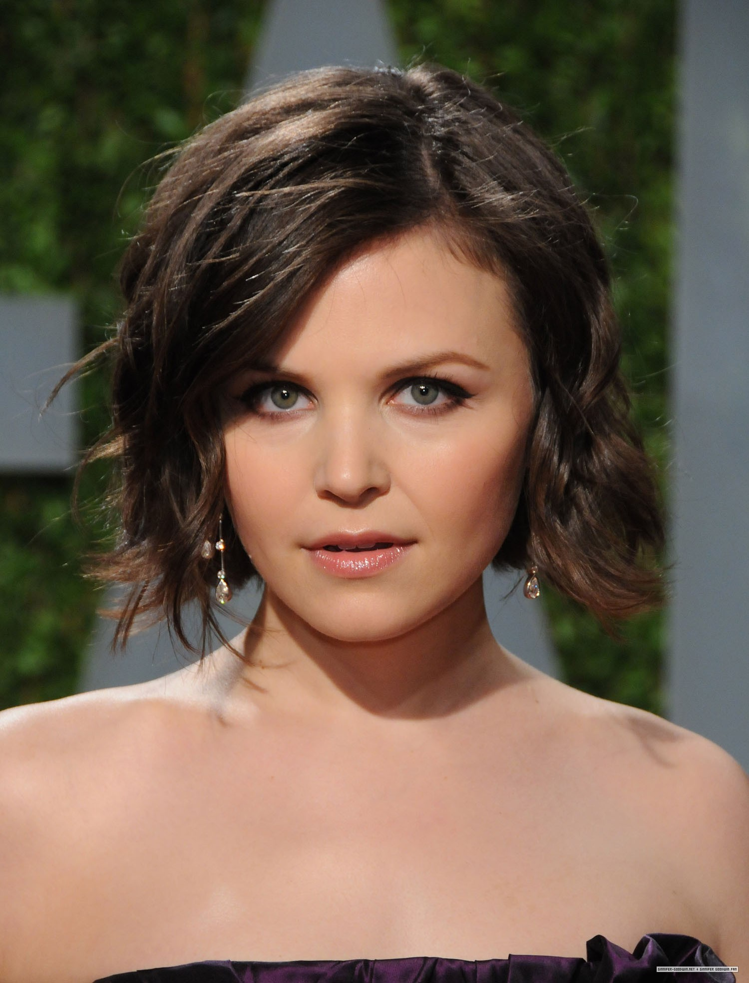 Ginnifer Goodwin high resolution wallpapers