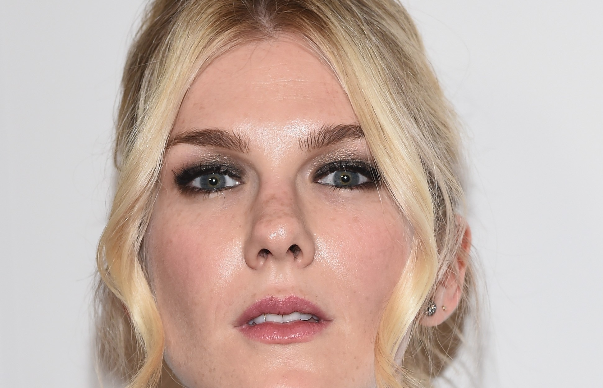 Lily Rabe HD Wallpapers