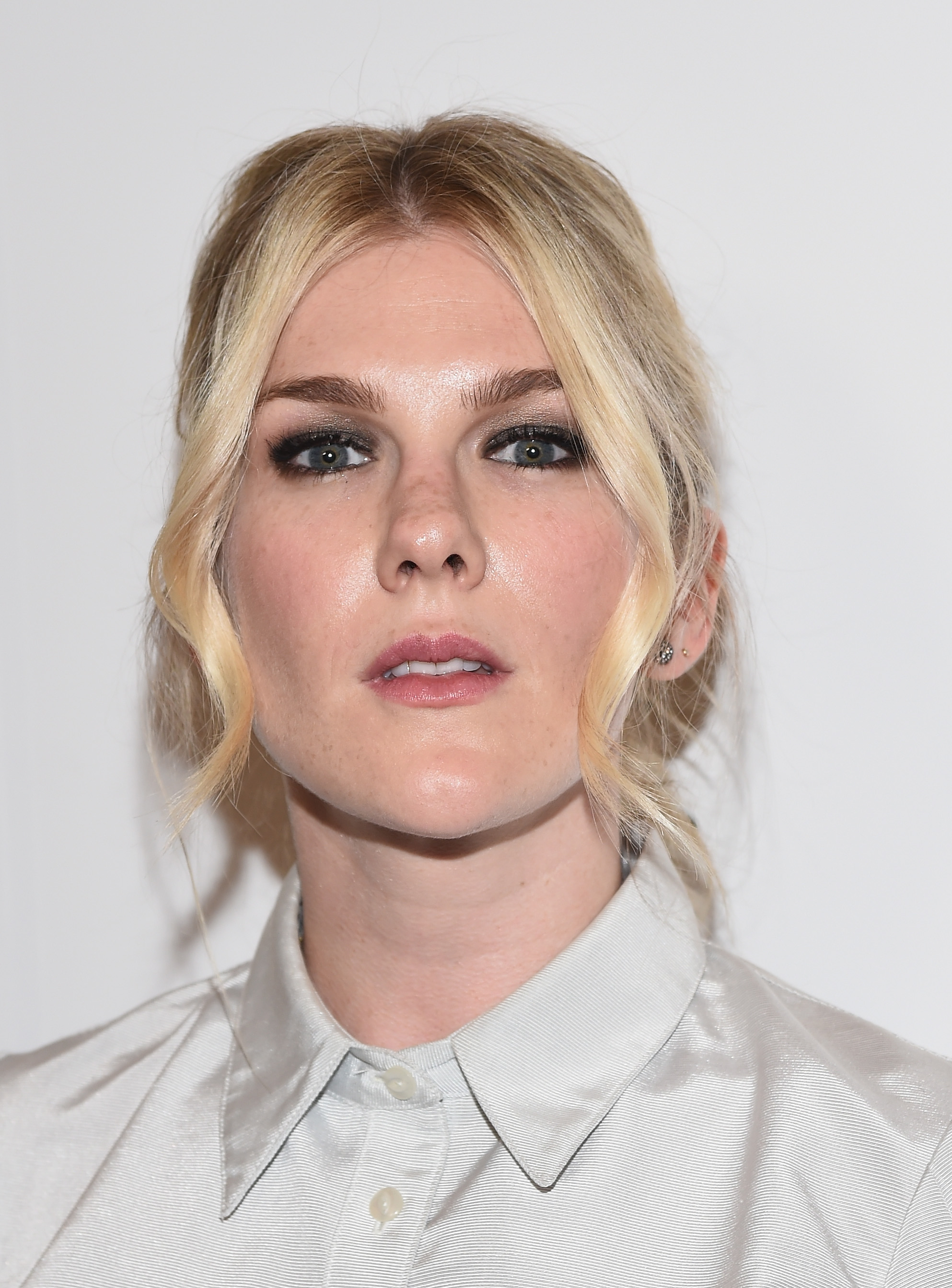 Lily Rabe images