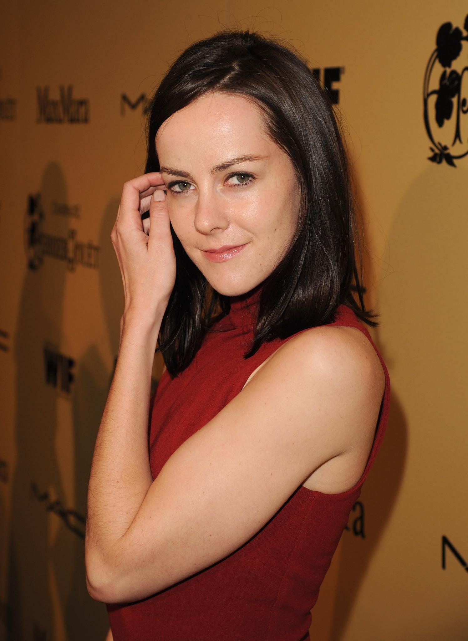 Jena Malone hd wallpapers