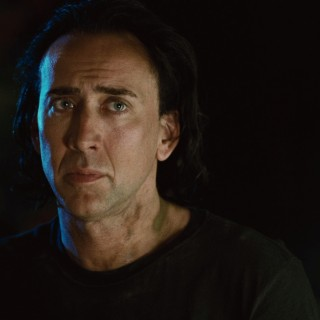 Nicolas Cage free wallpapers