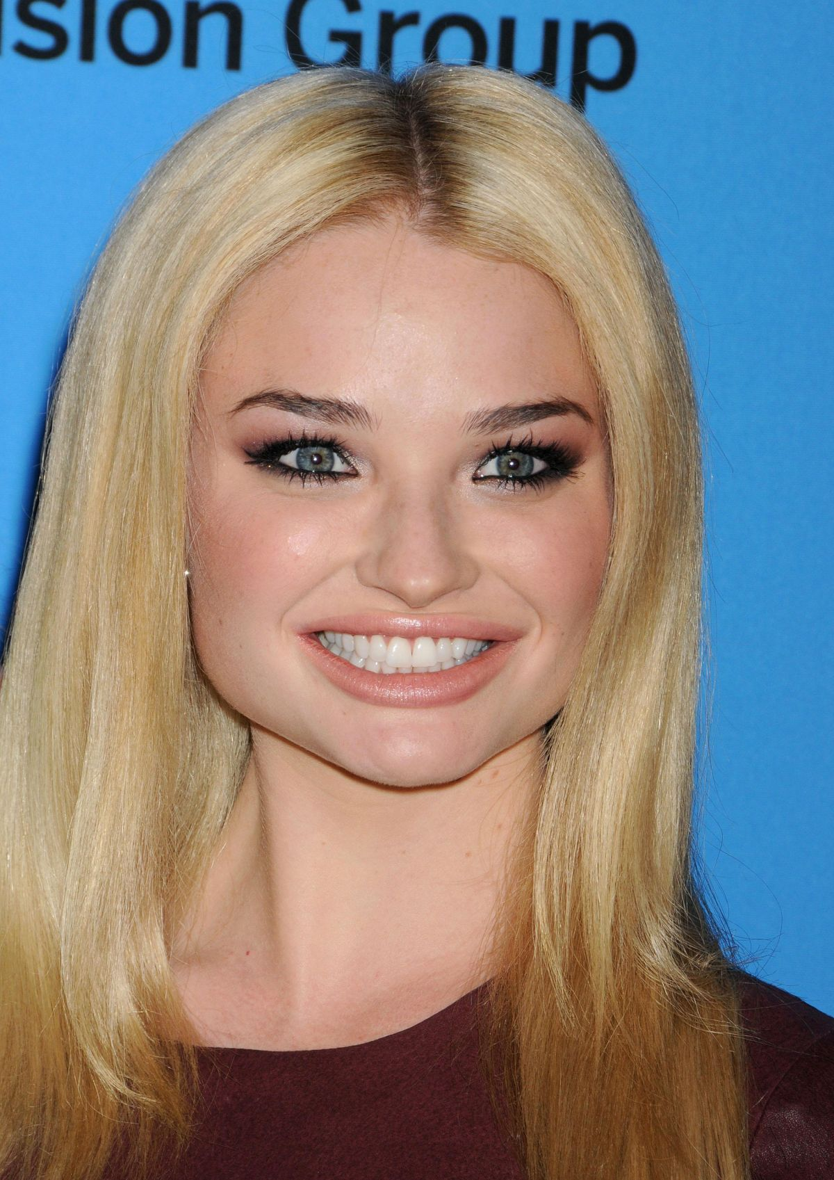 Emma Rigby pictures