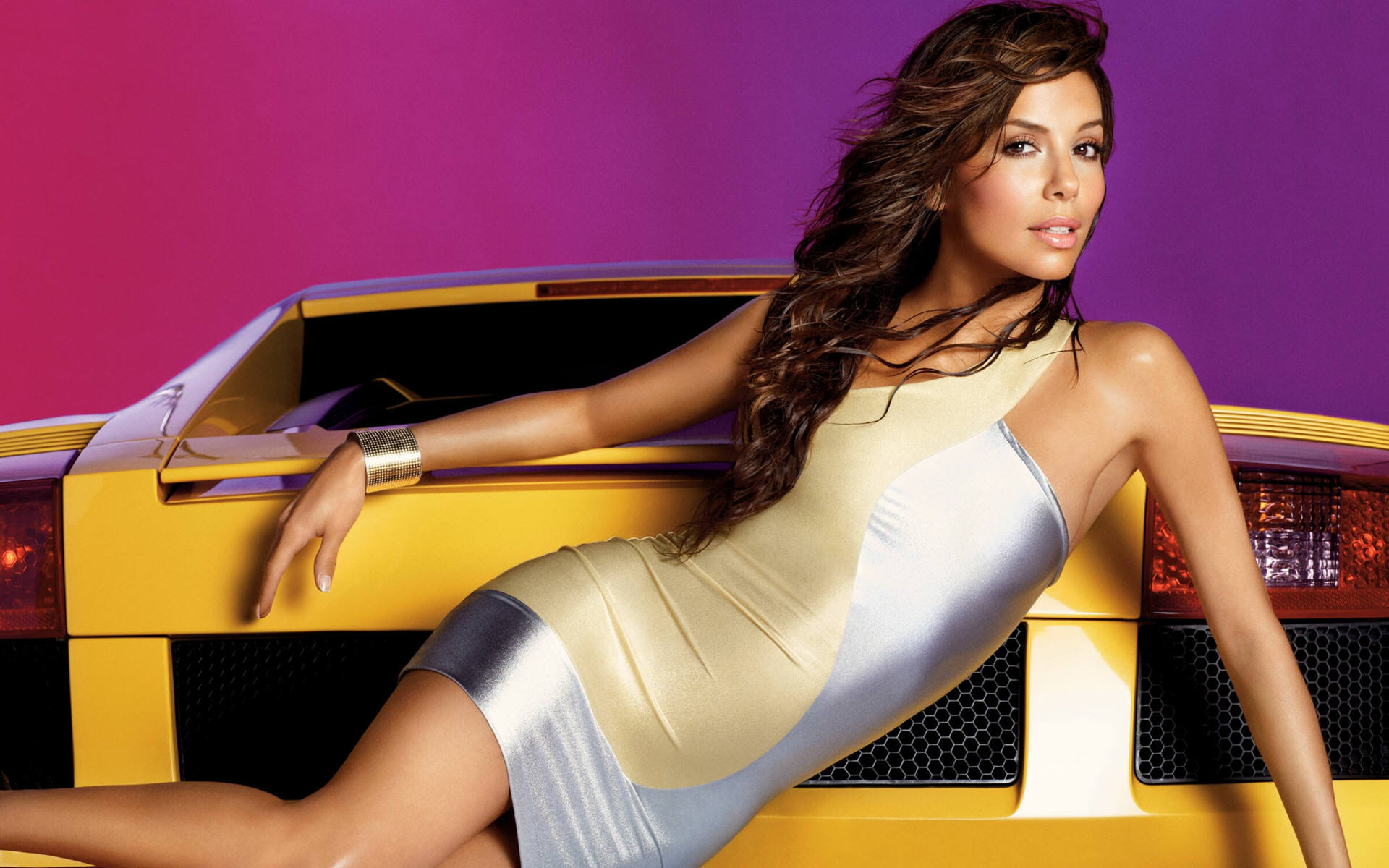 Eva Longoria HD Wallpapers