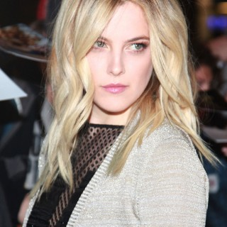 Riley Keough photos