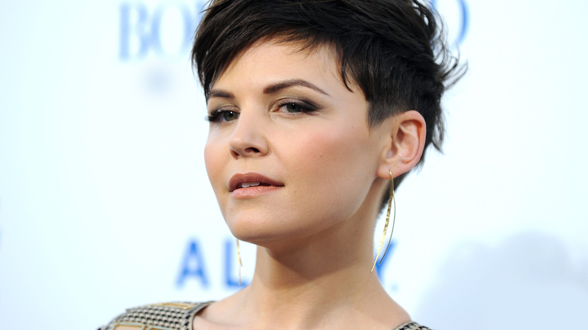 Ginnifer Goodwin HD Wallpapers