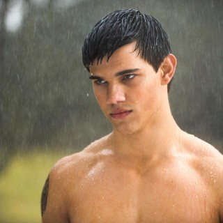 Taylor Lautner wallpapers desktop
