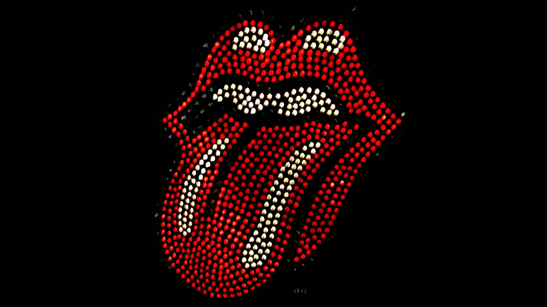 The Rolling Stones wallpapers desktop