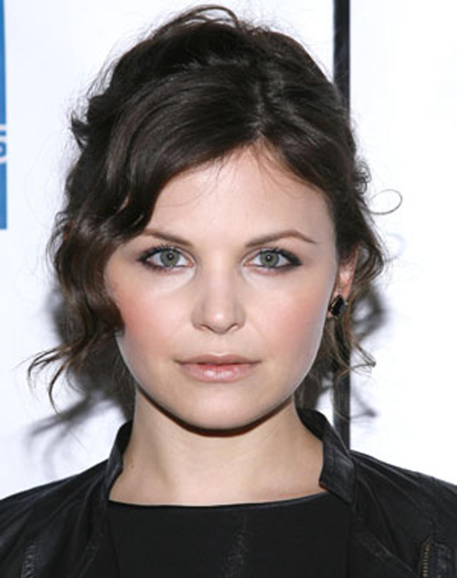 Ginnifer Goodwin download wallpapers