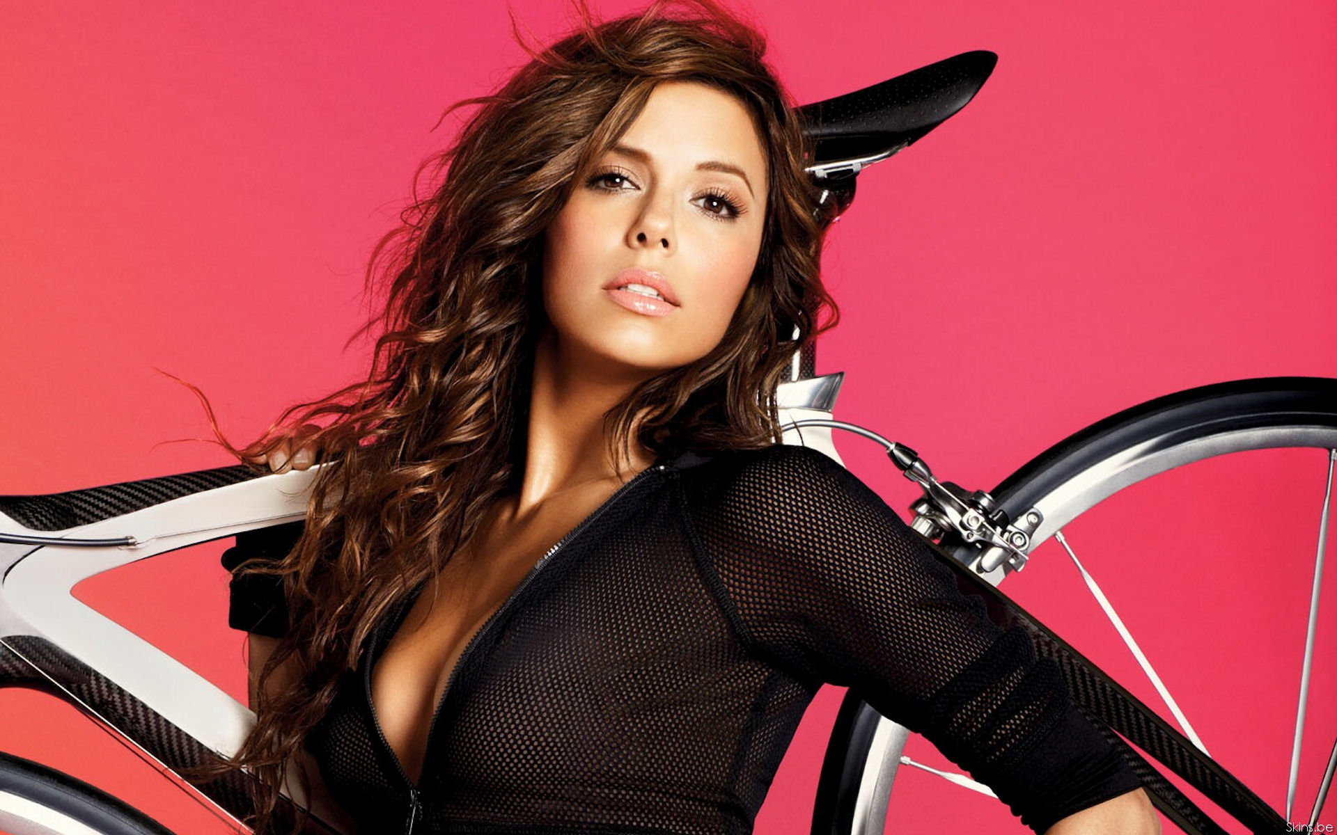 Eva Longoria wallpapers desktop