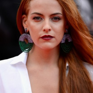 Riley Keough hd wallpapers
