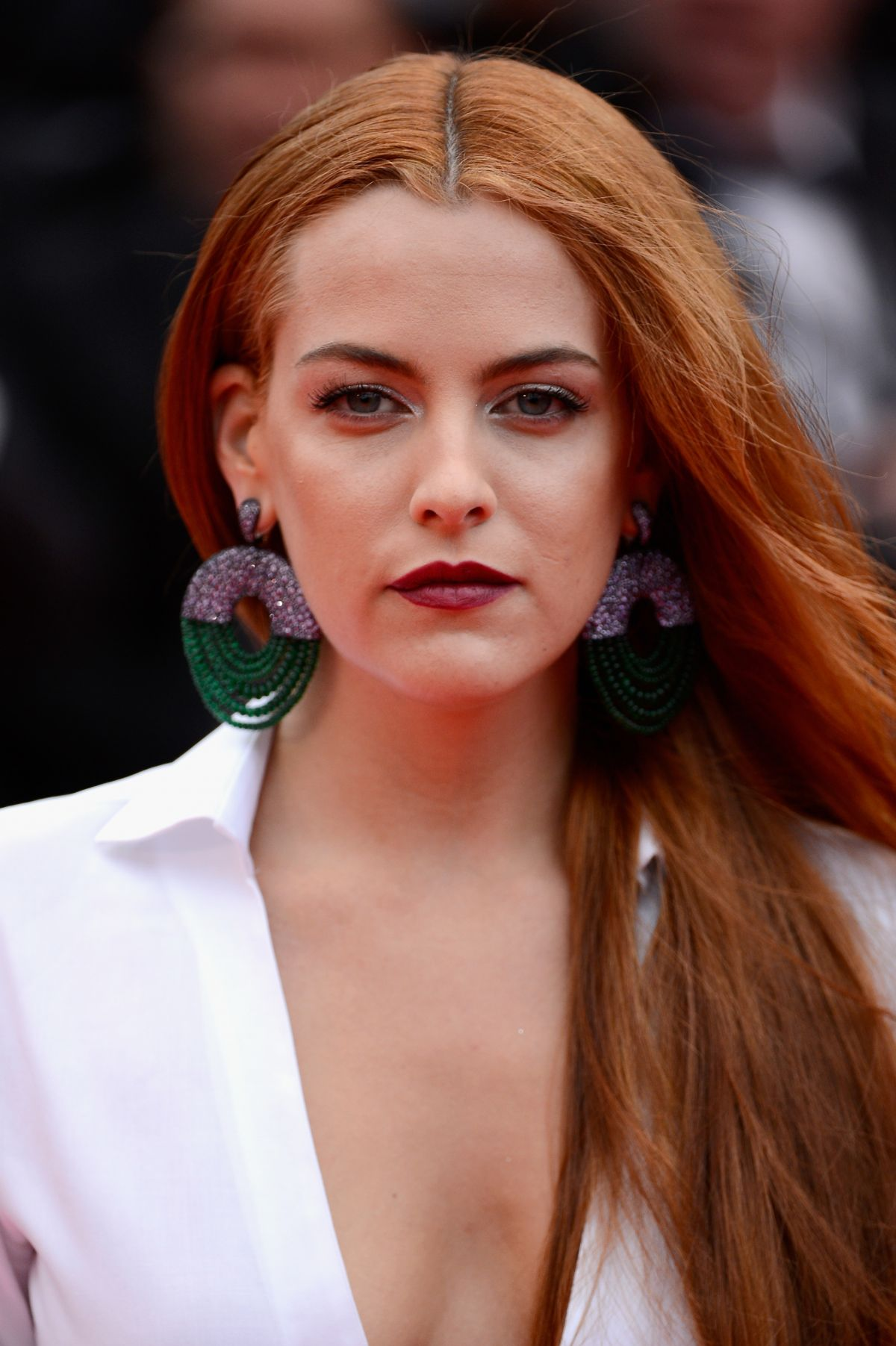 riley keough hd wallpapers for desktop download